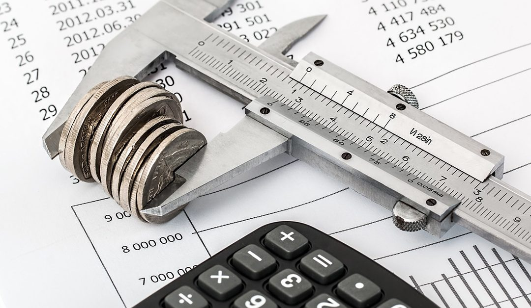 Estimating the Cost of a Commercial Roof Replacement