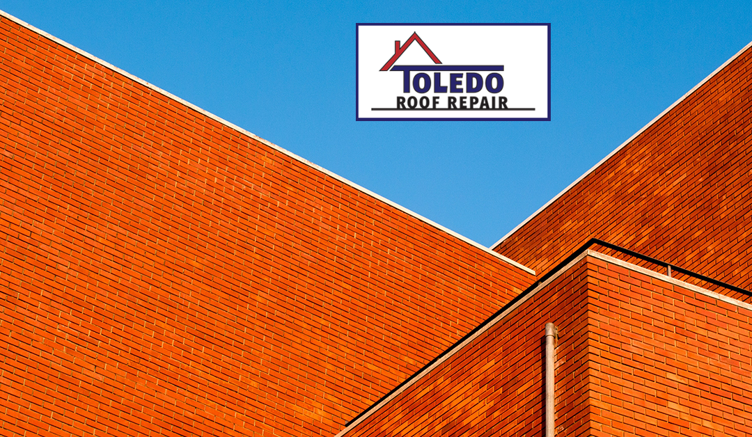 What does a commercial roof inspection include?
