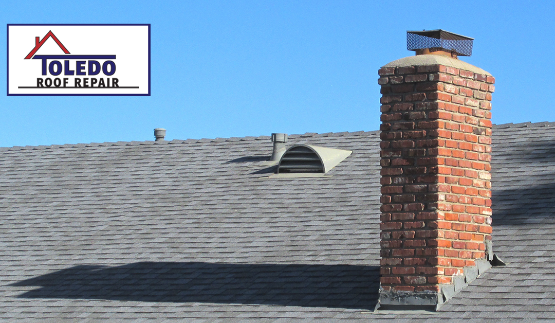 6 Signs That Your Chimney Needs to Be Repaired