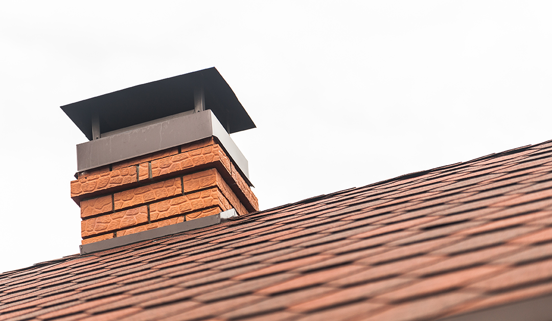 The Importance of Chimney Repair